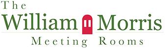 William Morris House Logo